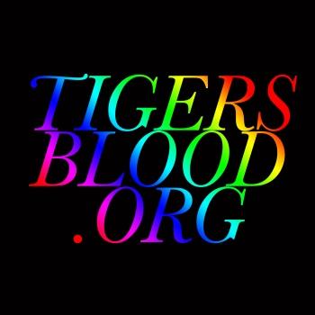 tigersbloodbuttonrad
