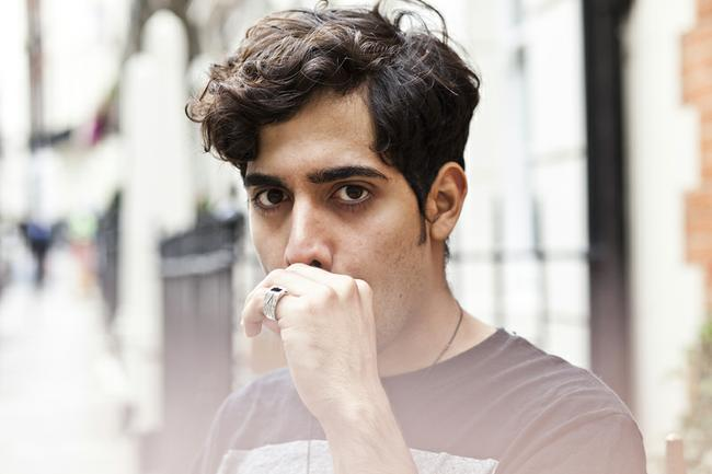 NEON_INDIAN_AUG_11_017