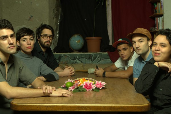 downtownboys-1422554913