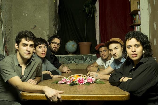 Downtown-Boys-band.jpg